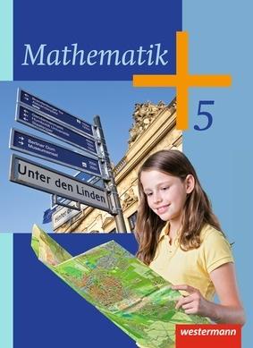 5b Mathe 2020/21