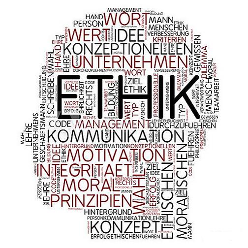 9 Ethik