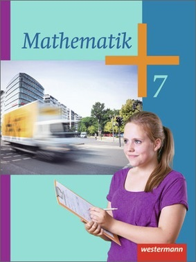 7b Mathematik 2020/21