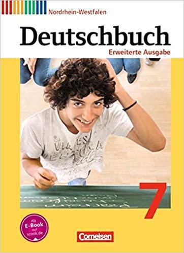 7b Deutsch 2020/21