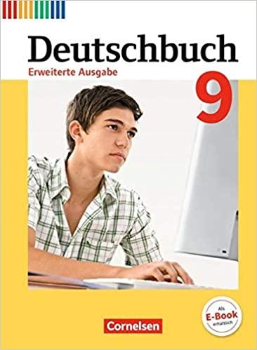 9a Deutsch 2020/21 Betz-Böttner